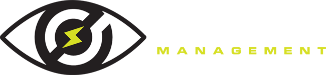 Eye Magnet Management